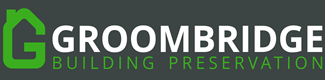 Groombridge Building Preservation - Home